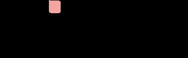ヒアロビューティーマイクロパッチ