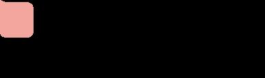 HYaRO BEAUTY